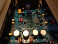 mccormack_audio-micro-power-03