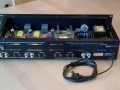music_reference-rm5-mk3-03
